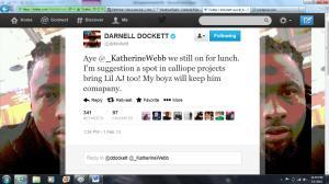 DockettWebb01FEB