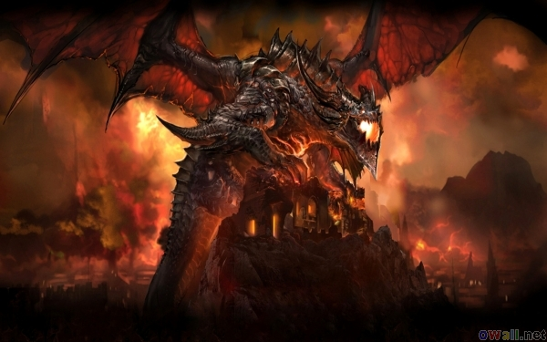 thumb3_angry_dragon