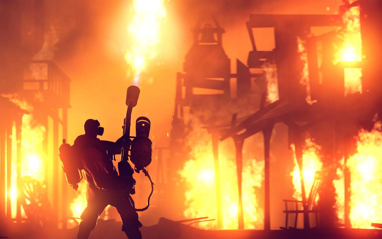 flamethrower11.jpg