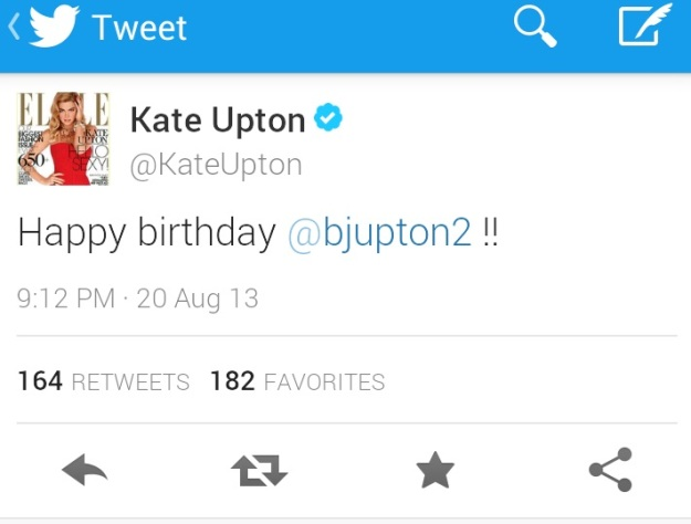 KateUptonBJ_Upton
