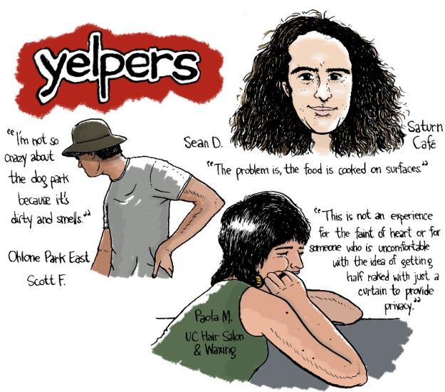 yelpers2