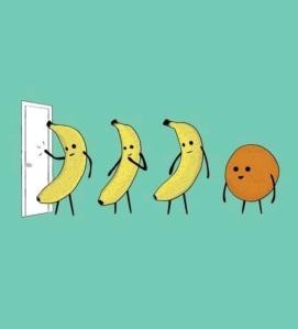 Banana_Orange
