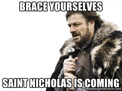 Brace-Yourself-Santa-Nichols-Meme