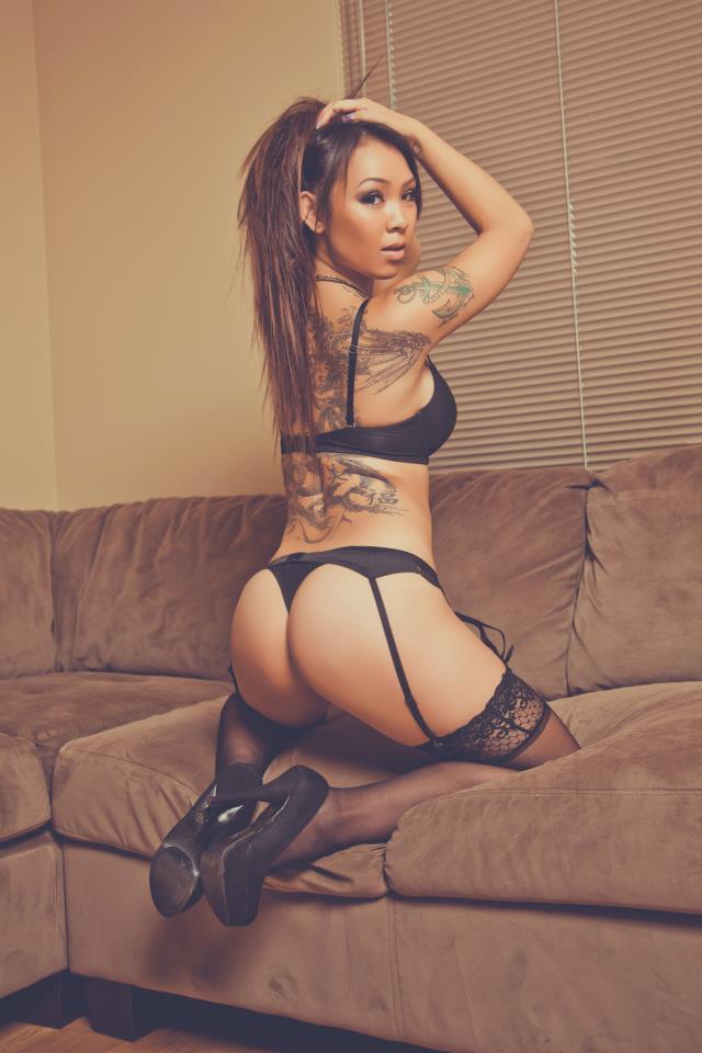 Asian hot girls pics-9468
