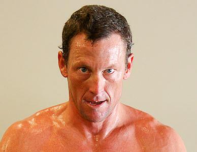 Lance-Armstrong-lance-armstrong-gym