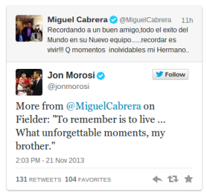 Miguel-Cabrera-Expresses-How-Much-He-Will-Miss-Prince-Fielder-on-Twitter-Bleacher-Report