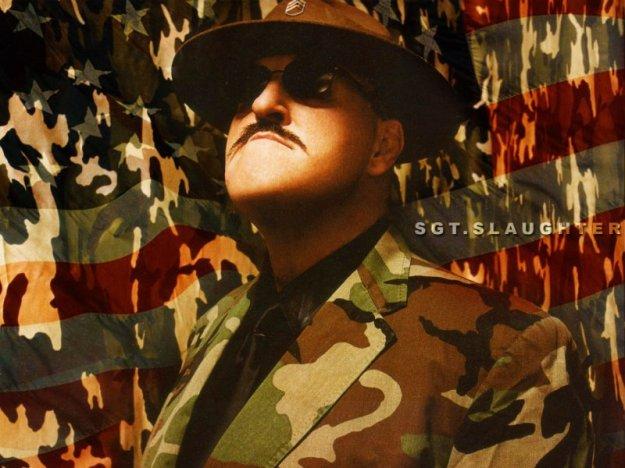 Sgt Slaughter_15265