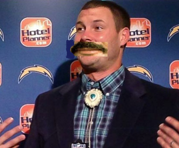 philip-rivers-bolo-tie-bengals-win_Fotor_Collage